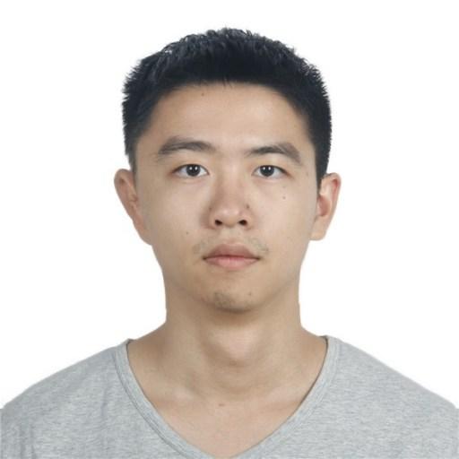 <a href='http://mcl.usc.edu/people/graduate-students/#Zhanxuan_Mei'>Zhanxuan Mei</a>