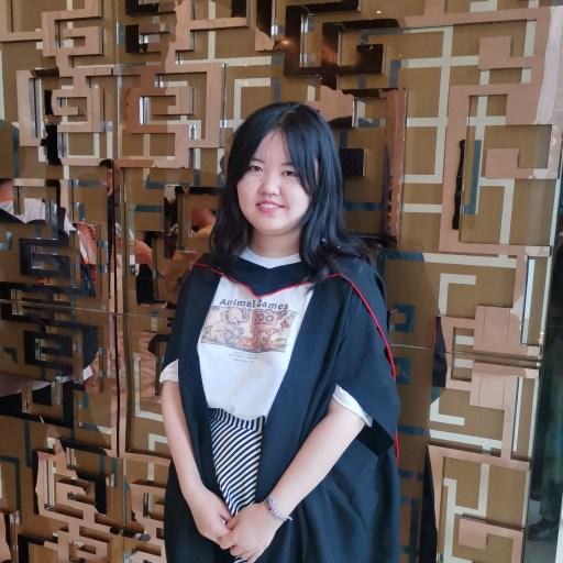 <a href='http://mcl.usc.edu/people/graduate-students/#Xinyu_Wang'>Xinyu Wang</a>