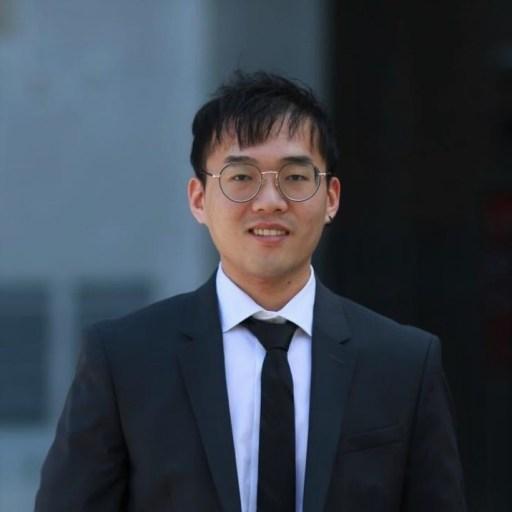 <a href='http://mcl.usc.edu/people/graduate-students/#Peida_Han'>Peida Han</a>