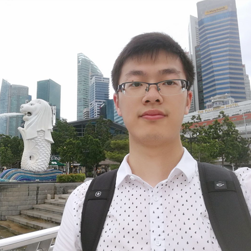 <a href='http://mcl.usc.edu/people/graduate-students/#Qingyang_Zhou'>Qingyang Zhou</a>