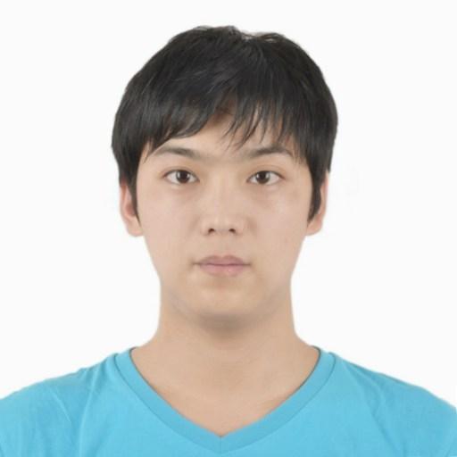 <a href='http://mcl.usc.edu/people/graduate-students/#Haiqiang_Wang'>Haiqiang Wang</a>