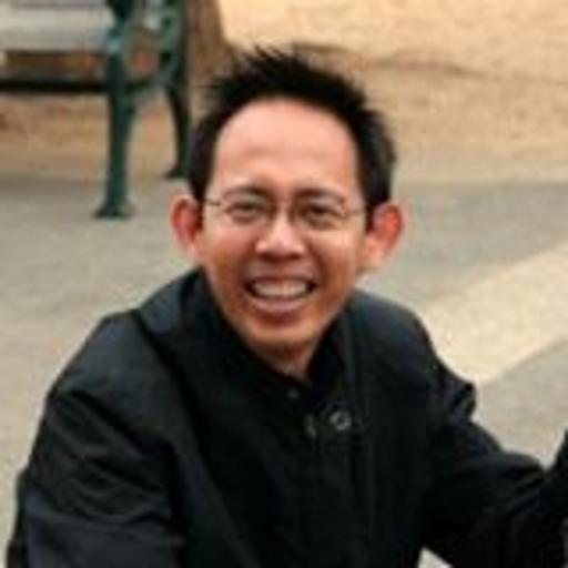 USC Media Communications Lab – Alumni – PhDs