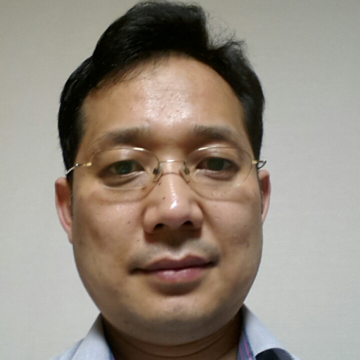 phd thesis china This thesis comprehensively studies the causes and consequences of corruption in both cross- country and within-country contexts, mainly focusing on china the thesis commences by extensively investigating the causes of corruption.
